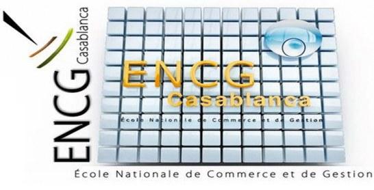 ENCG : La Smart City vu par les étudiants