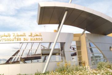 ADM : Un appel d'offres pour  élargir les sections autoroutières de Casablanca