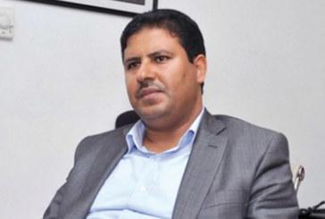 Abdelali Hamieddine: «Le ministre est déterminé à retirer tous les projets de loi chez les conseillers»