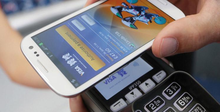 Kaymu livre son premier diagnostic du M-commerce au Maroc: Le mobile révolutionne l'achat en ligne