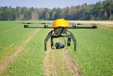 Projet des technologies vertes dans l'agriculture: Le Maroc choisi pour tester la méthodologie développée