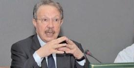 Selon Ahmed Lahlimi Alami: Les résultats en entier du RGPH prêts en juillet ou août