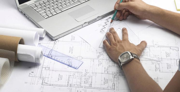 Signatures de complaisance: Les architectes assainissent leur profession