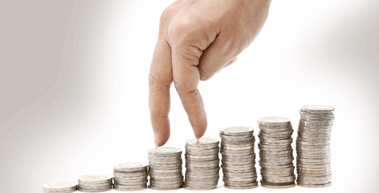 Essoufflement du crédit bancaire: Les crédits immobiliers en perte de vitesse…