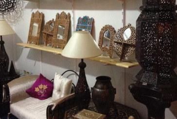 Plus de 152 millions DH pour un nouvel espace artisanal à Tanger