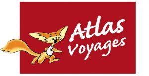 Atlas-voyages