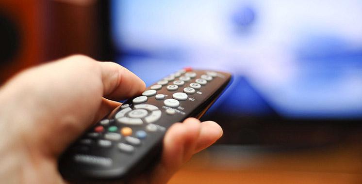 Diffusion télévisuelle: Les dirigeants africains dénoncent des droits «prohibitifs»
