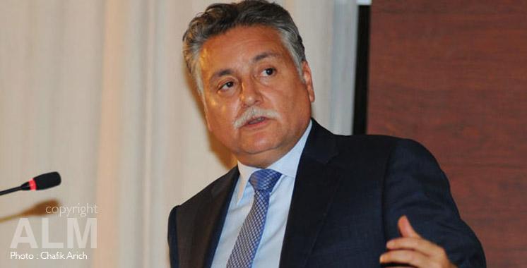 Nabil Benabdellah : 90% des anciens habitants des bidonvilles sont satisfaits