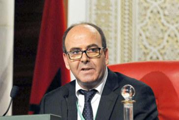 Traite des êtres humains au Maroc: Un rapporteur national pourrait être nommé
