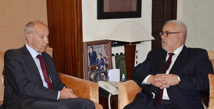 L'OMPI soutient les efforts de l'OMPIC