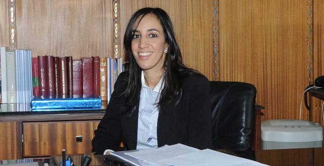 Bouaida réitère à Tunis l'appel du Maroc pour un nouvel ordre maghrébin
