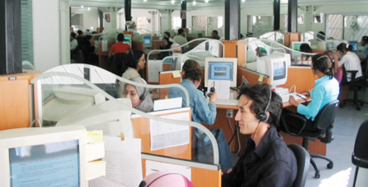 Call-Center-Plateau