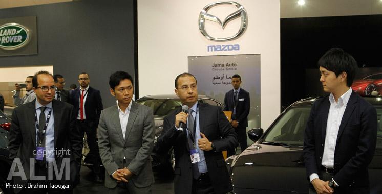 Casablanca-Auto-Expo-2016-Mazda
