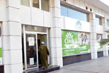 Aïd Al Adha : La CIMR anticipe le règlement des pensions du mois d'août