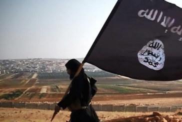 Saïdia: Arrestation d'un partisan de Daech infiltré à travers l'Algérie