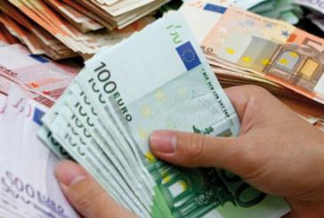 Les douaniers de Bab Sebta mettent en échec une tentative de trafic de devises