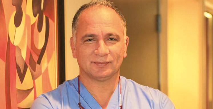 Chirurgie esthétique: Une nouvelle méthode dans la chirurgie cosmétique moins risquée !