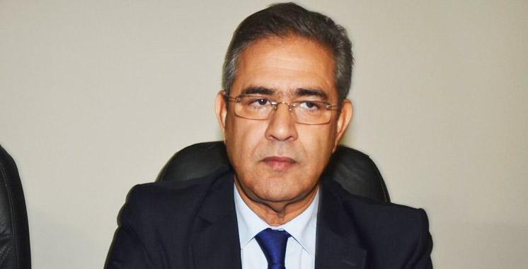 Aménagement du territoire: Les régions de Rabat-Salé-Kénitra et d'Occitanie s'échangent les expériences