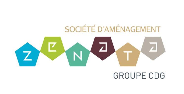 Eco-Cite-Zenata-CDG