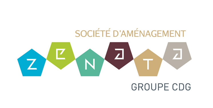 RSE : La Société d'aménagement de Zenata labellisée par la CGEM