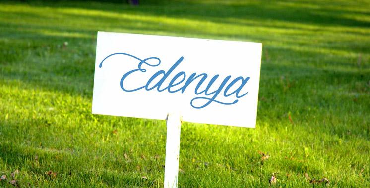 Saham Immobilier: Edenya lance la vente de sa 4e tranche  à Dar Bouazza