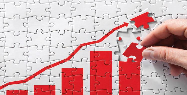 Pas de flambée, mais de moins en moins de transactions: Les prix ont stagné en 2015…