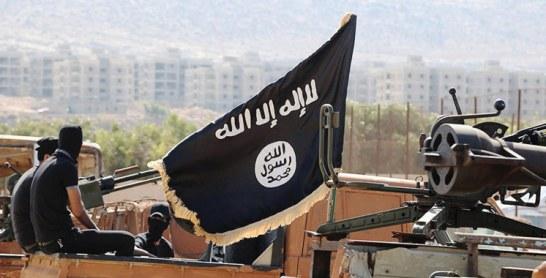 Turquie: au moins 28 membres de l'EI tués dans le nord de la Syrie