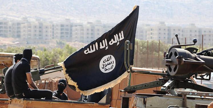 La Turquie lance une opération contre l'EI en Syrie