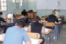 Orientation des bacheliers: La Fondation marocaine de l'étudiant et 9rayti.Com scellent un partenariat