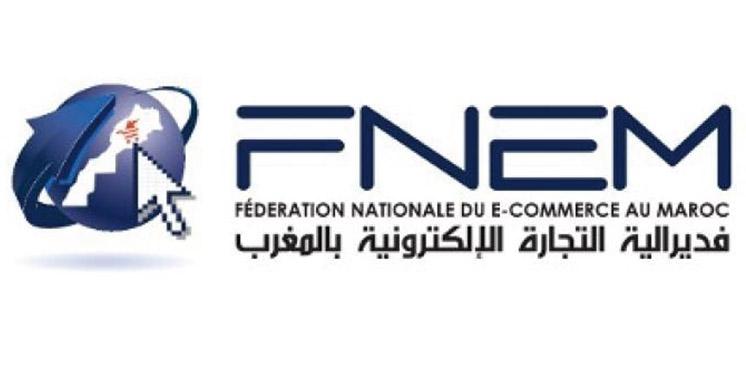 La FNEM change de nom, mais garde son acronyme