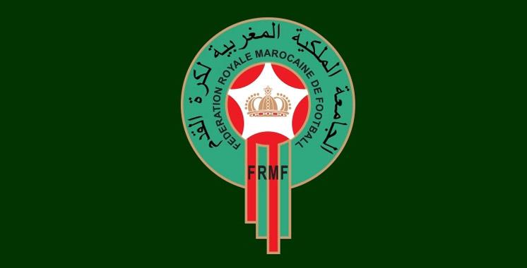 Décès de l'ancien président de la FRMF, Houssain Zemmouri