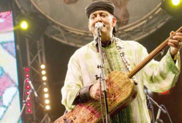Fès : Des concerts gratuits et en plein-air pour le festival des musiques sacrées