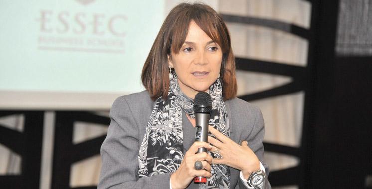 Partenariat Ecole Centrale de Casablanca-ESSEC : Executive MBA et formation continue pour la transformation des entreprises marocaines