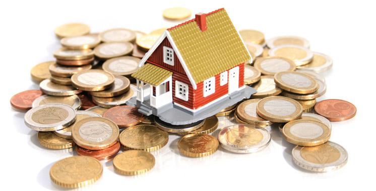 Référentiel des prix des transactions immobilières: Fini le «Noir» !