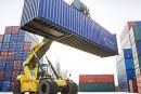 Balance commerciale : Un déficit de 3,3%  à fin novembre 2017