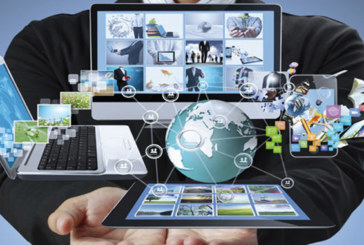 Premier fournisseur mondial d'information commerciale : L'IDC tient son sommet régional  le 3 mai à El Jadida