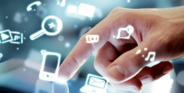 Technologies de l'information: Un premier Salon pour septembre