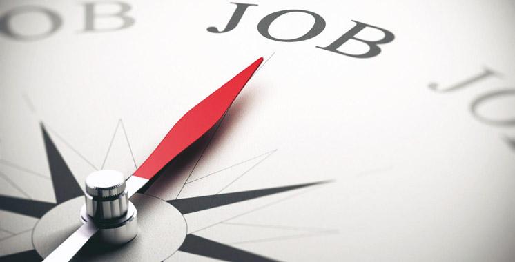 L'employabilité des jeunes soutenue par le CJD grâce à l'IFC