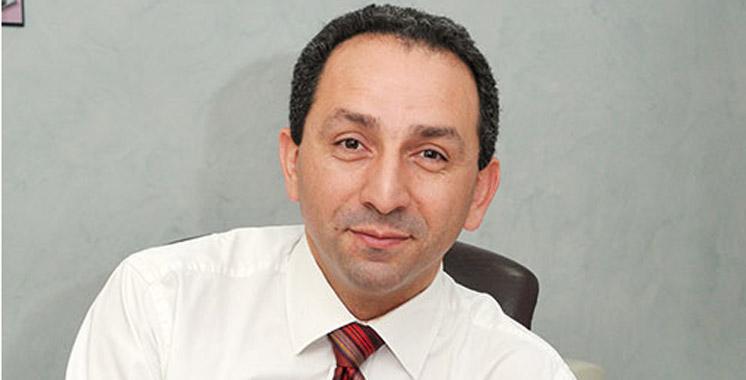 Nomination: Un nouveau directeur général pour ManpowerGroup Maghreb