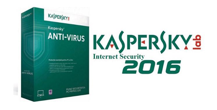 Cyber-menaces : Encore plus de vigilance !