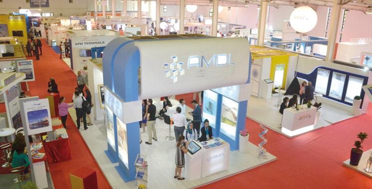 AMDL : Des résultats et des défis !