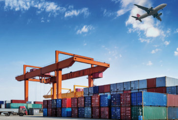 Performance logistique : Le Maroc dégringole