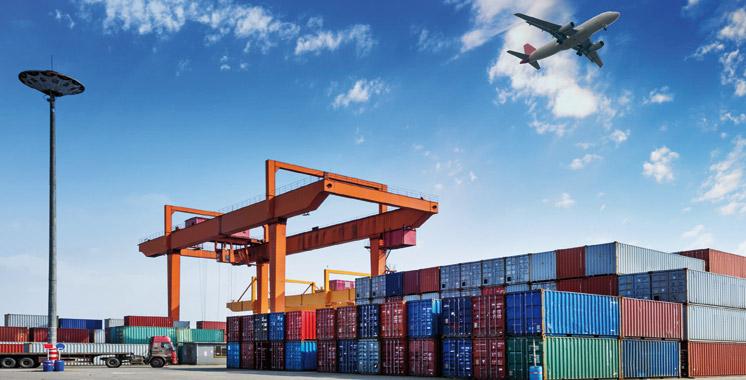 Activités logistiques: Une valeur ajoutée  de 22 milliards de dirhams en 2016