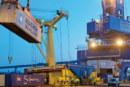 Les atouts logistiques du Maroc en débat à Munich