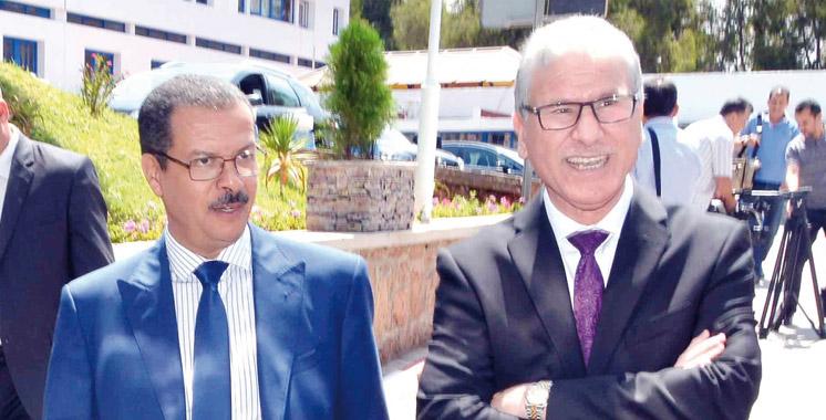 Procréation assistée au Maroc: Le premier centre voit  le jour à Rabat