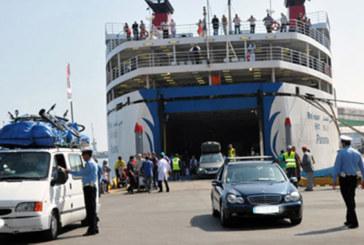 Mubawab: 30% du trafic générés par les MRE