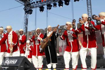 Festival d'Essaouira : Une dernière journée riche en émotions