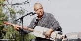 Gnaoua Festival : Berlin en transe en août prochain