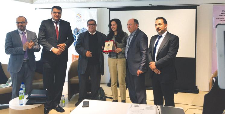 La Caravane de l'investissement à la rencontre des Marocains du Canada