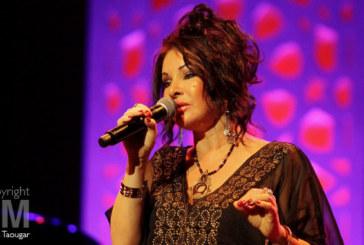 Natacha Atlas : Quand la douceur s'invite à Mawazine